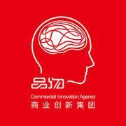杭州领跑者工业设计有限公司