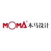 上海木马工业产品设计有限公司