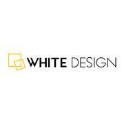 深圳白色产品设计有限公司