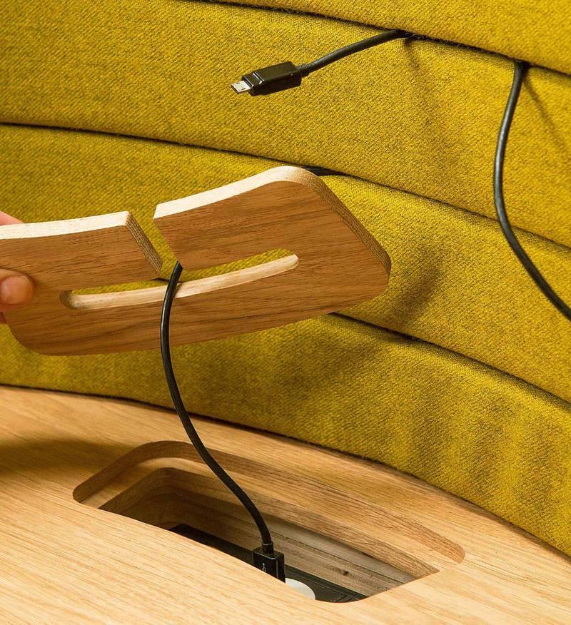secret_chair_03.jpg