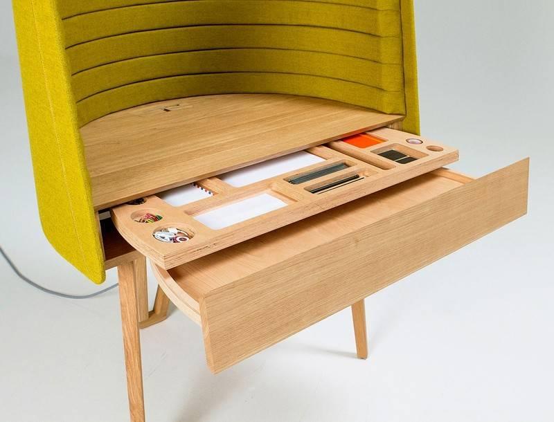 secret_chair_06.jpg