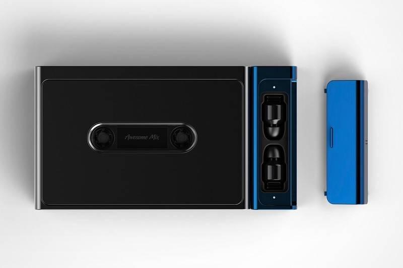 pal_cassette_player_04.jpg