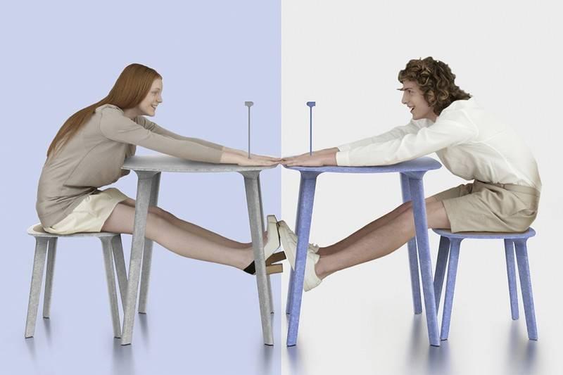 teledining_table_01.jpg