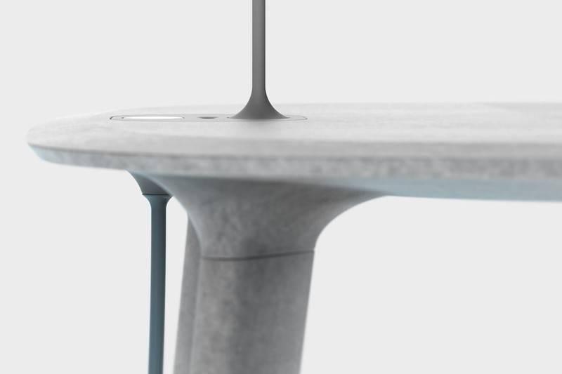 teledining_table_05.jpg