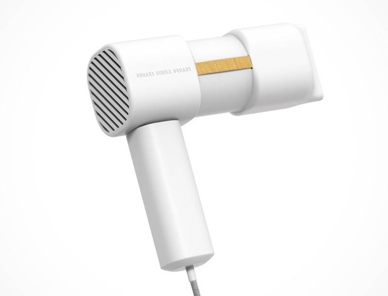 circle_square_hairdryer_04.jpg