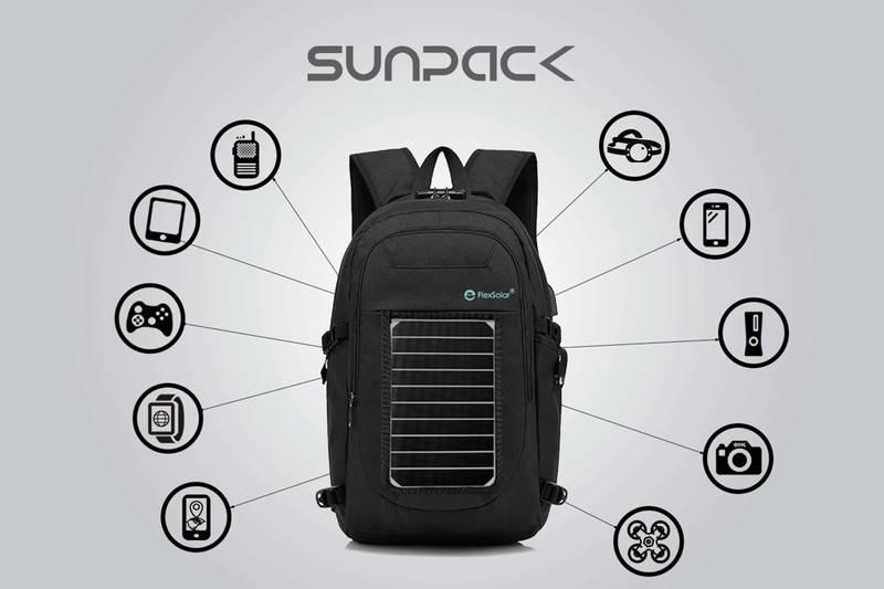 sunpack_backpack_10.jpg