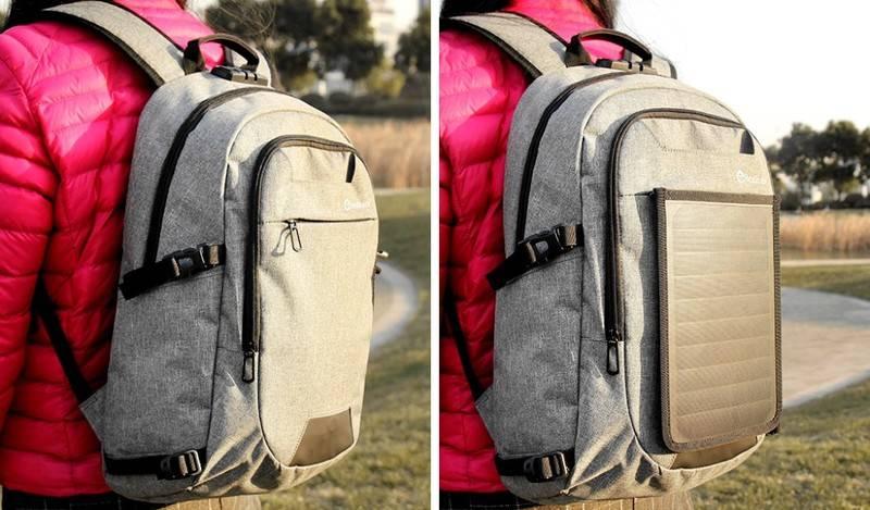sunpack_backpack_03.jpg