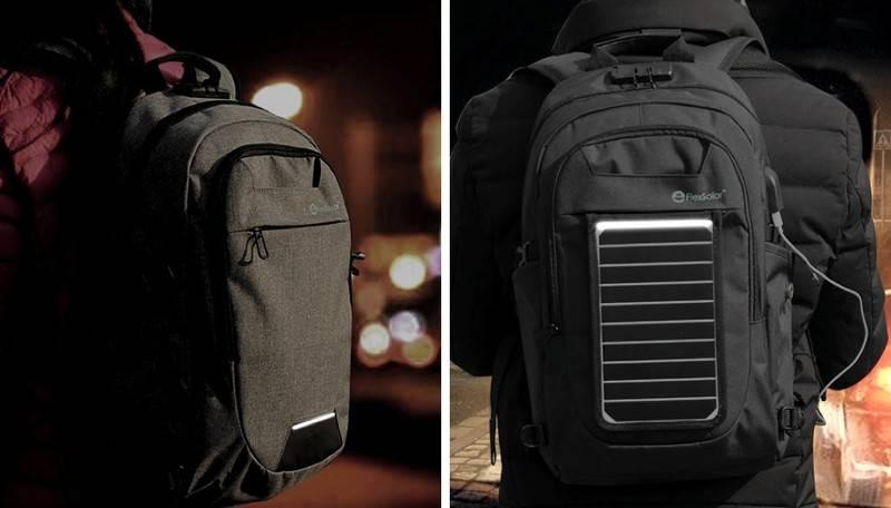 sunpack_backpack_16.jpg