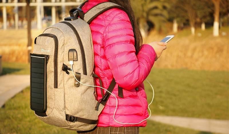 sunpack_backpack_04.jpg