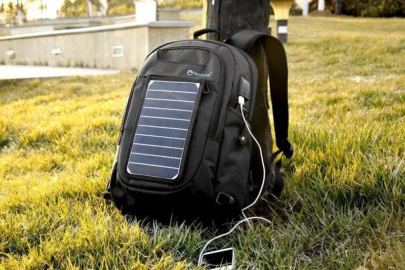 sunpack_backpack_01.jpg