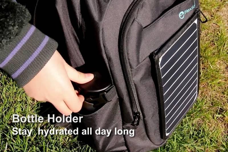 sunpack_backpack_08.jpg