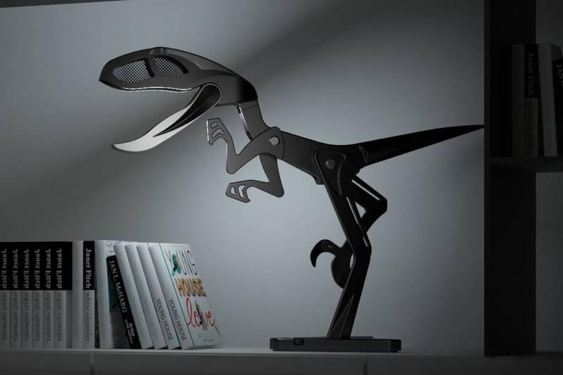 raptor_lamp_layout 1.jpg