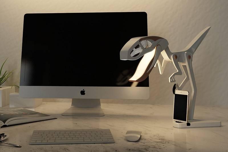raptor_lamp_03.jpg