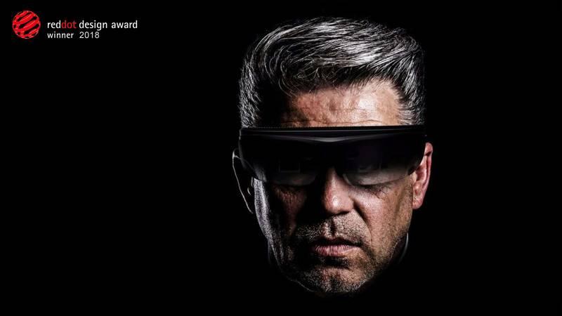 4.AR眼镜.jpg