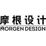 宁波摩根工业设计有限公司